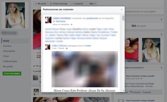 roba-contrasenas-de-facebook-1