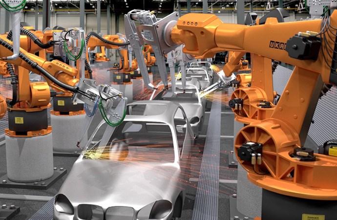 Los robots en auge: ¿buena o mala noticia para las empresas?