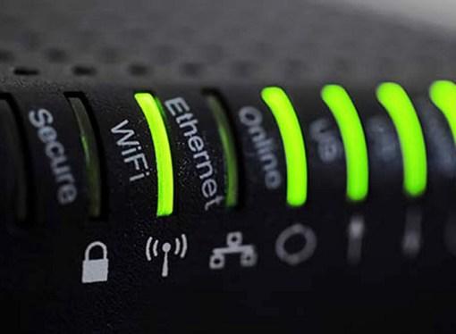 Protege tu router para prevenir ataques informáticos