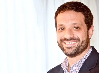Tomás Rey fue nombrado nuevo gerente de Canales de Qlik Argentina