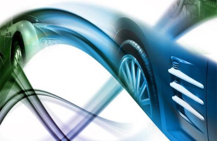 Claves para el desarrollo de los vehículos autónomos
