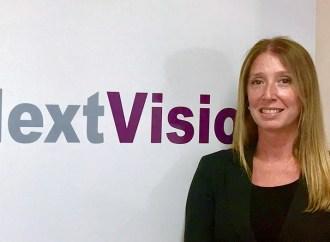 María Victoria Perés, nueva Enterprise Sales Manager de NextVision