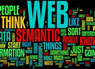 DatosClaros identifica la web semántica como una tendencia de 2017