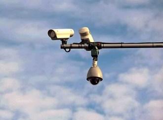 Netcamara lanzó la versión 9.0 de su aplicación de gestión de cámaras IP