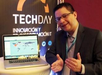 Westcon y Palo Alto Networks lanzan solución para prevenir ataques cibernéticos a empresas