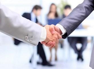 PuntoSeguro se potencia en mercado público con dos convenios marco adjudicados