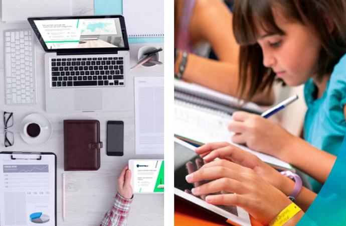 Cómo eliminar las distracciones en internet en tu empresa
