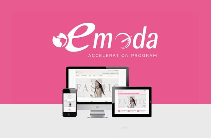 Programa de aceleración para las tiendas de moda online