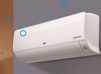 Argentina: cambio de hábitos en el uso de acondicionadores de aire