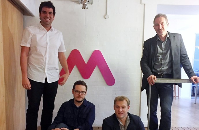 FUNX y Monterosa establecen alianza para innovar con apps de interacción en Latinoamérica