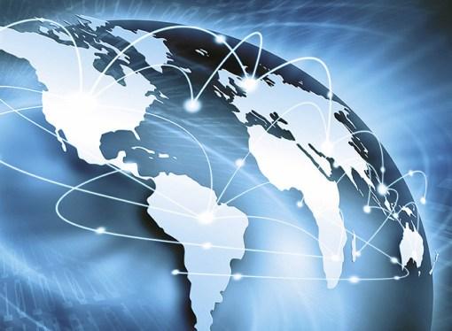 Routers domésticos, un negocio redondo para el cibercrimen