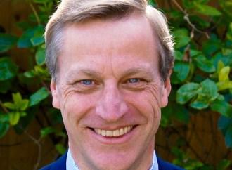 Kevin Chapman se une a Avast como nuevo gerente General de SMB