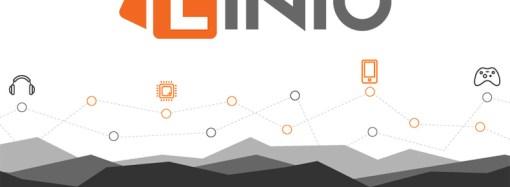 Hábitos de los consumidores de comercio electrónico en Argentina