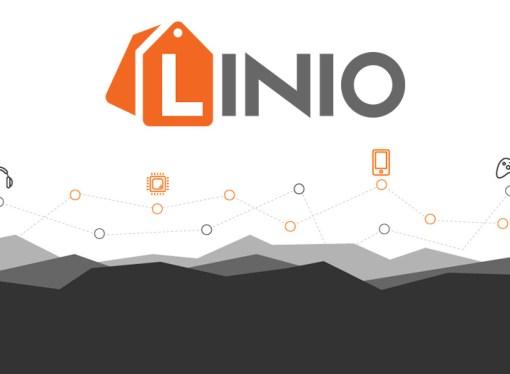Linio.com compara los precios de dispositivos tecnológicos en 71 paises