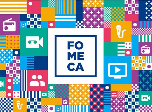 Nuevos plazos de inscripción a los FOMECA