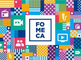 Finalizó la recepción de nuevos proyectos FOMECA