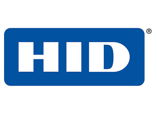 HID Global integra solución de autenticación con T24 Core Banking