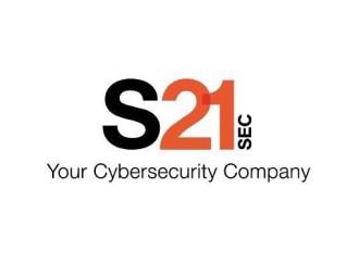 S21sec firmó un acuerdo de colaboración con BitSight