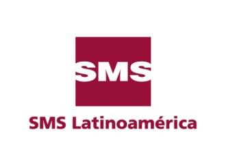 SMS incorporó una firma de Perú a su red internacional