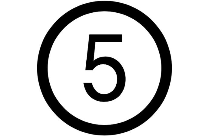5 consejos de seguridad para pymes