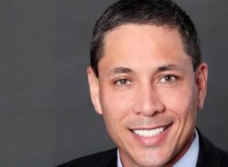 La Junta de 5G Americas nombra a Tom Keathley como presidente