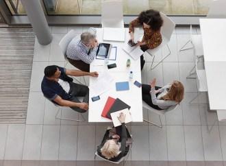 Productividad de los empleados: principal prioridad para los programas de bienestar