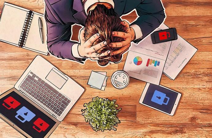 38% de las organizaciones financieras no distingue entre un ataque y la actividad normal del cliente