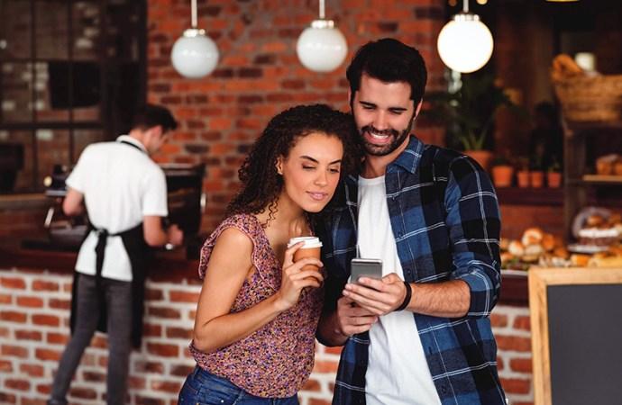 Industria mobile: América Latina sigue creciendo y suma nuevos desafíos para el 2017