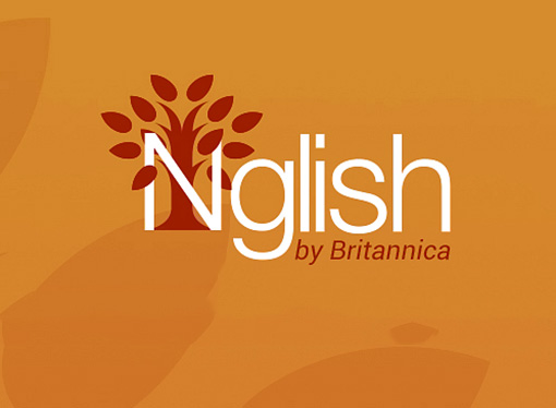 Merriam-Webster y Britannica presentan Nglish