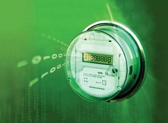 """Proyecto """"Prende"""" gana desafío de innovación de Enel Distribución Chile"""