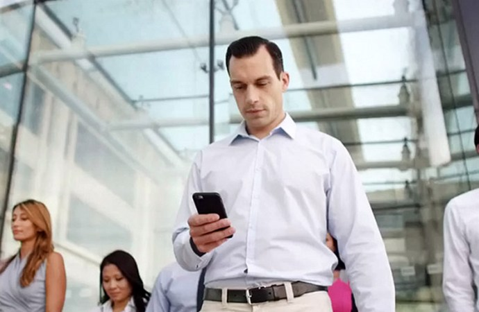 NovoPayment lanza servicio de bots para Messenger
