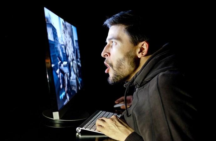 Los chilenos no quieren publicidad en sus smatphones