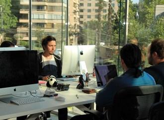 Aumenta la posibilidad de éxito de tu empresa trabajando en un espacio de coworking