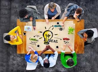 Empleados atribuyen a empleadores la creación de una cultura innovadora