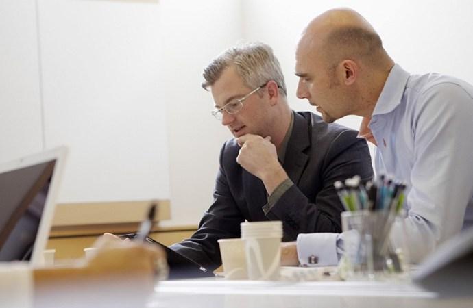 Ericsson lanzó un producto para la automatización de la seguridad