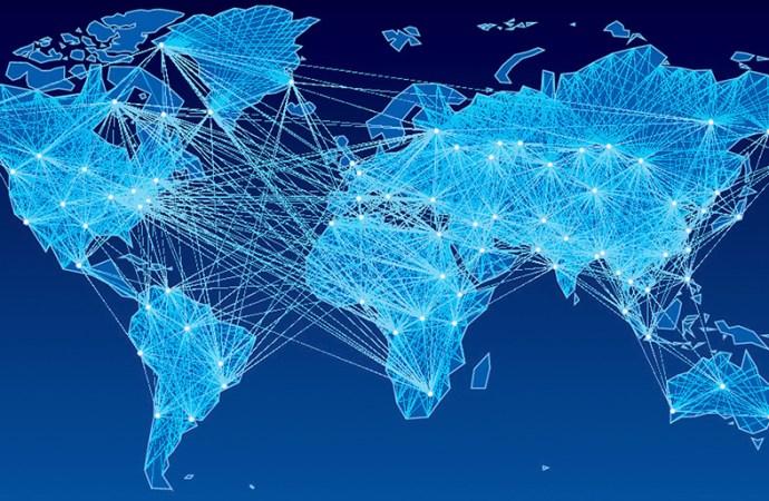 El tráfico IP global superaría los 2 Zettabytes en 2020