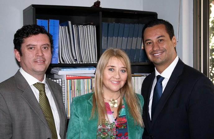 Faronics estrecha su relación con Entersoft como socio de negocios para Chile