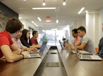 5 indicadores para medir ROI en redes sociales