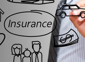 Las aseguradoras invierten más de 160.000 millones de euros en el mundo 'insurtech'