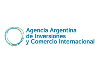 Tecnología argentina, oportunidad para crecer en mercados internacionales