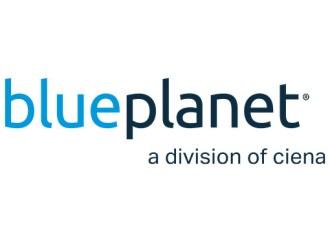 Ciena añade herramientas de análisis a Blue Planet