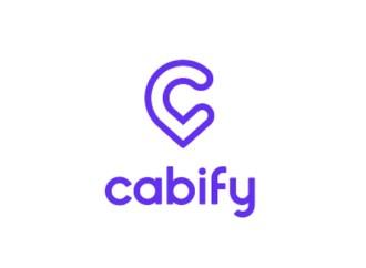 La experiencia Cabify en Rosario