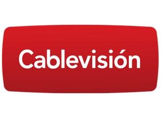 Cablevisión confió en Semperti para la sistematización de la detección de fallas de red