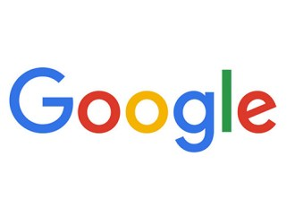 Google da 30% de descuento en su paquete de aplicaciones para trabajar en la nube