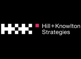 Hill + Knowlton Strategies presentó su Social Index