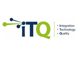 ITQ Latam dio recomendaciones de cómo enfrentar la transformación digital