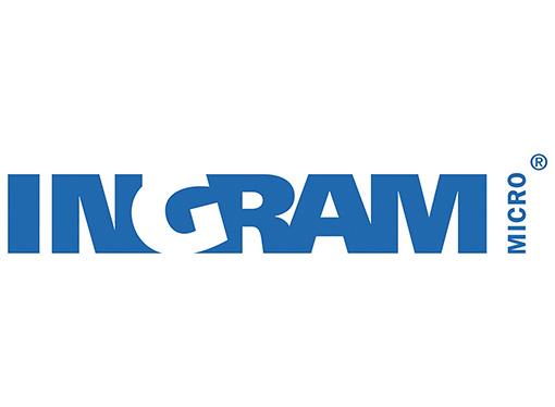 Ingram Micro fortalece su alianza con Dell EMC anunciando nueva campaña