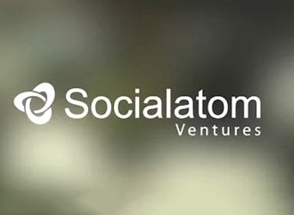Socialatom Ventures y Ruta N convocan a startups al programa Global Growth