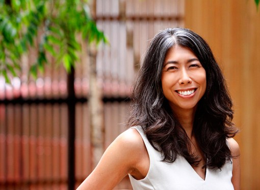 Facebook capacita a más de 200 mujeres emprendedoras en Buenos Aires