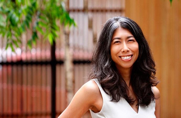 Maren Lau, nueva directora de Agencias para América Latina de Facebook